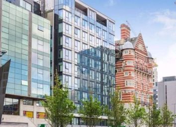Thumbnail 1 bed flat for sale in Drury Lane, Liverpool