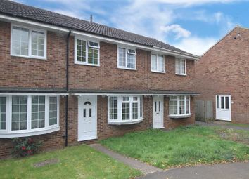 Thumbnail 3 bed terraced house to rent in Sussex Drive, Banbury