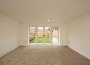 Thumbnail 2 bed terraced house to rent in Birchanger Road, London