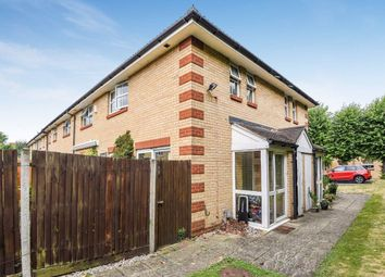1 bed property to rent in Whitehead Close, London SW18