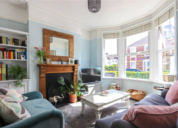 Thumbnail 2 bed terraced house to rent in Selborne Road, Bristol, Bristol, City Of