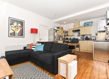 Thumbnail 2 bed flat for sale in Chamberlayne Road, Kensal Rise, London