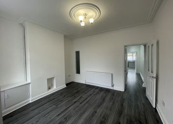 Thumbnail Terraced house for sale in Beaumont Road, Halesowen, West Midlands