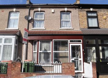 3 bed property for sale in Colegrave Road, London E15