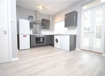 Thumbnail 3 bed terraced house for sale in Fernthorpe Road, London