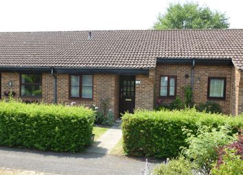 Thumbnail 2 bed terraced bungalow for sale in Mandelyns, Northchurch, Berkhamsted