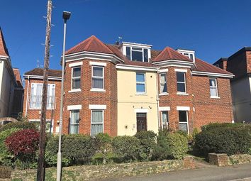 Thumbnail 1 bed flat for sale in Burlington Road, Swanage