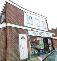 Thumbnail Room to rent in Single Bedsit - St. Johns Street, Kempston, Bedford