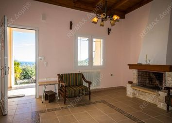Thumbnail 2 bed detached house for sale in Pigadi, Pteleos, Greece