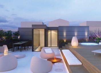 Thumbnail Apartment for sale in Majorca, Spain