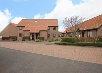 Thumbnail 1 bedroom flat to rent in Curlew Court, Wooler
