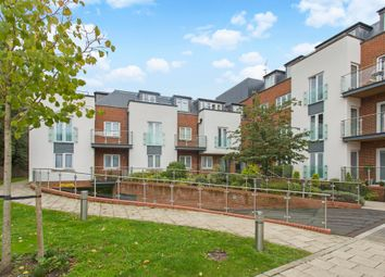 2 bed flat for sale in Field End Road, Pinner HA5