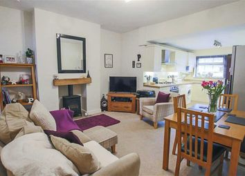 Thumbnail 2 bed terraced house for sale in Holme Street, Colne, Lancashire