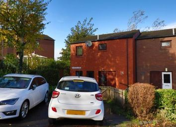 Thumbnail 3 bedroom end terrace house for sale in Morgan Court, Stirling