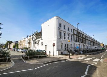 Thumbnail 1 bed flat to rent in Arlington Avenue, Islington