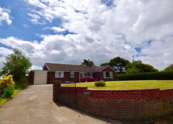Thumbnail 3 bed bungalow for sale in Millcroft, Kirkbampton, Carlisle, Cumbria