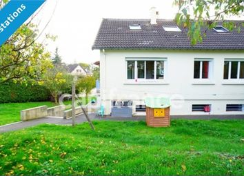 Thumbnail 6 bed property for sale in Île-De-France, Yvelines, Thoiry