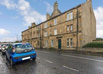 Thumbnail 1 bed flat for sale in Main Street, Stirling, Stirlingshire