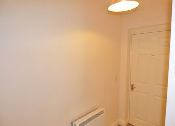 2 bed flat for sale in Derby Court, Manchester, Lancashire PR2