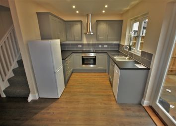 Thumbnail 2 bed semi-detached house to rent in Main Road, Boreham, Chelmsford
