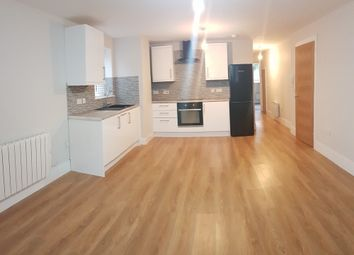 2 bed property to rent in Flat 1 - 3, Egerton Road, Fallowfield, Manchester M14