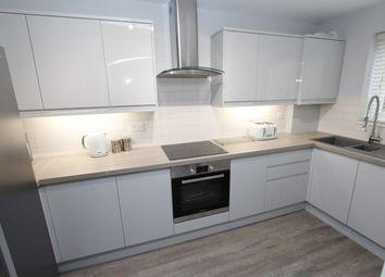 Room to rent in John Street, Southampton SO14