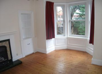 Thumbnail 3 bed end terrace house to rent in Violet Terrace, Edinburgh