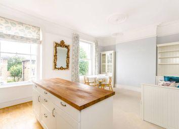 Thumbnail 1 bed flat to rent in Glenton Road, Lewisham