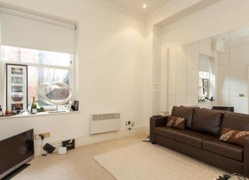 Thumbnail 1 bedroom flat for sale in Gainsborough House, Hampstead NW3,