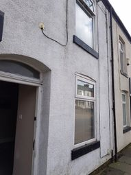 Thumbnail 2 bed terraced house to rent in Manchester Old Road, Middleton