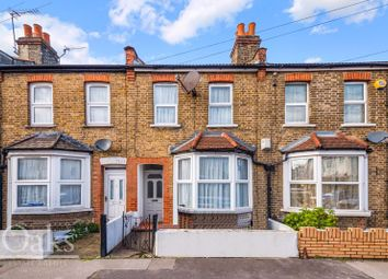 Thumbnail 2 bed terraced house for sale in Aurelia Road, Croydon
