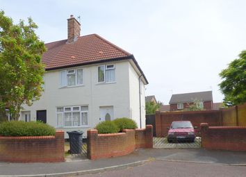 Thumbnail 3 bed terraced house for sale in Parbrook Close, Huyton, Liverpool