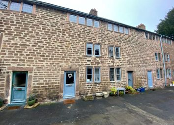 Thumbnail 2 bed cottage to rent in North Street, Cromford, Matlock