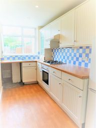 Thumbnail 3 bed terraced house to rent in Summit Road, Northolt