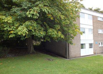 Thumbnail 3 bedroom flat to rent in Grainger Park Road, Newcastle Upon Tyne