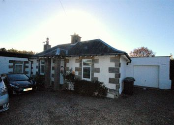 Thumbnail 3 bed cottage for sale in Aberdour, Burntisland