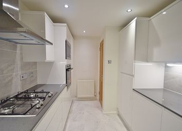 Thumbnail 2 bed flat for sale in Welgarth Road, Hampstead Garden Suburb, London