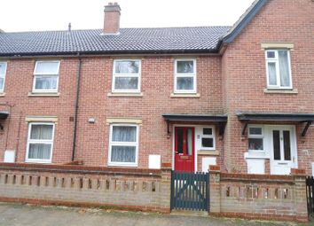 Thumbnail 3 bedroom property for sale in Alderman Road, Ipswich