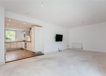 Thumbnail 3 bed mews house for sale in Copper Mews, London