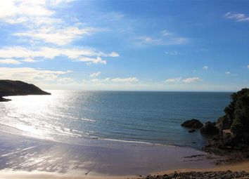 2 bed flat for sale in Caswell Bay, Swansea SA3