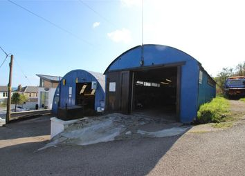 Thumbnail Parking/garage for sale in Village Brae, Argyll And Bute, Tighnabruaich