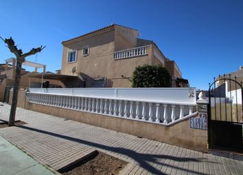 Thumbnail 2 bed bungalow for sale in Nueva Torrevieja, Torrevieja, Spain