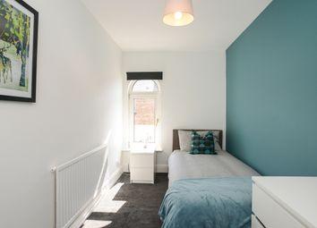 Room to rent in Camden Street, Derby DE22