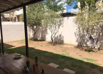 Thumbnail 3 bed apartment for sale in Kleine Kuppe, Windhoek, Namibia