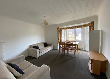 3 bed flat to rent in 13 Flat 12 Duff Road, Edinburgh EH11