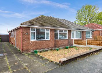 3 bed bungalow for sale in Birch Avenue, Standish, Wigan WN6