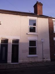 Thumbnail 2 bedroom terraced house to rent in 23 Stewart Street, Doncaster, Yorkshire