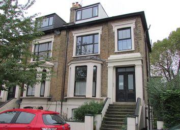 Thumbnail Flat to rent in Pemberton Gardens, Archway