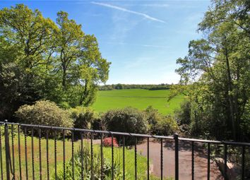 Thumbnail 6 bed detached house for sale in Stone Street, Seal, Sevenoaks, Kent