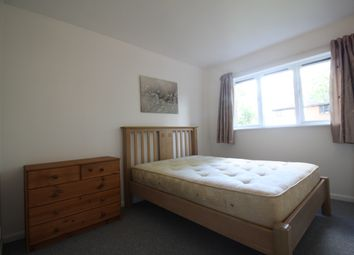 Thumbnail 1 bed flat to rent in Saint Christopher Gardens, London
